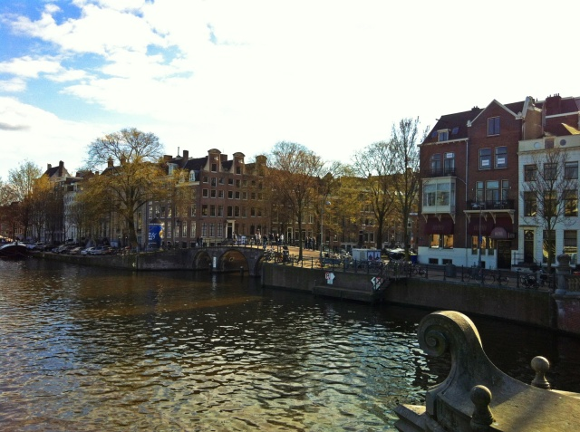 Amsterdam-canals_1504